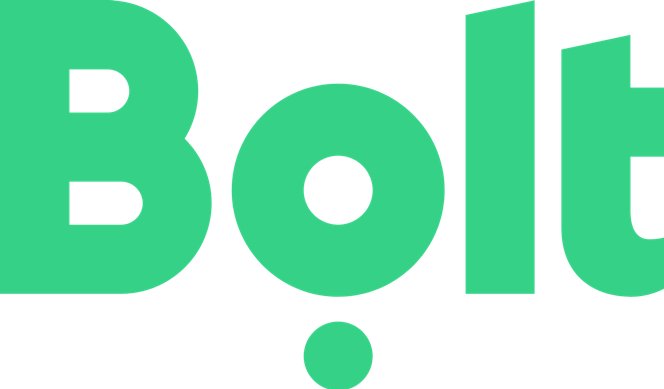 LOGO_BOLT