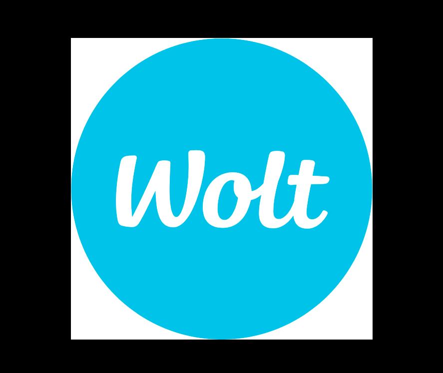 logo_WOLT_